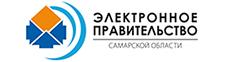 Электронное правительство СО